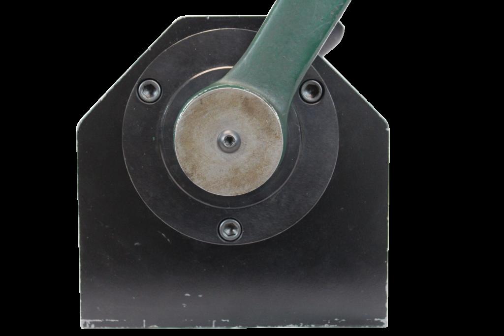 Rotary Lock